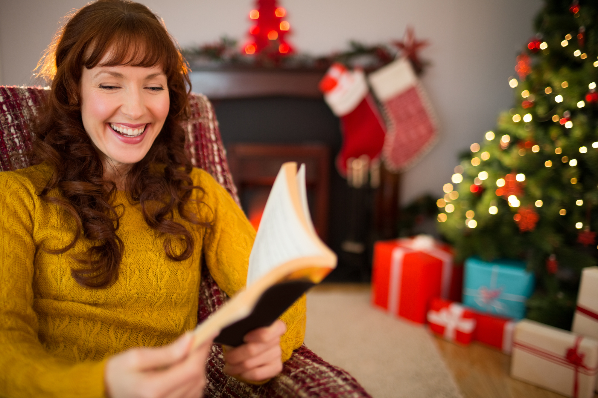 How to Rejoice in the Midst of a Weary World This Advent
