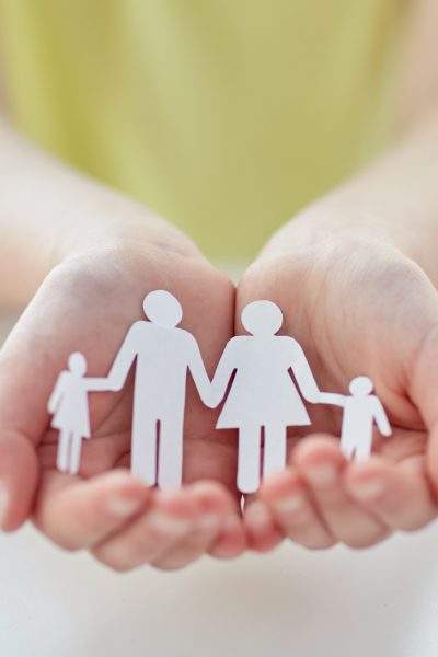 Books To Empower Supporting Adoptive Parents