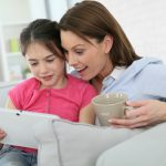 Parenting in the Digital Age: Why You Have Nothing to Fear