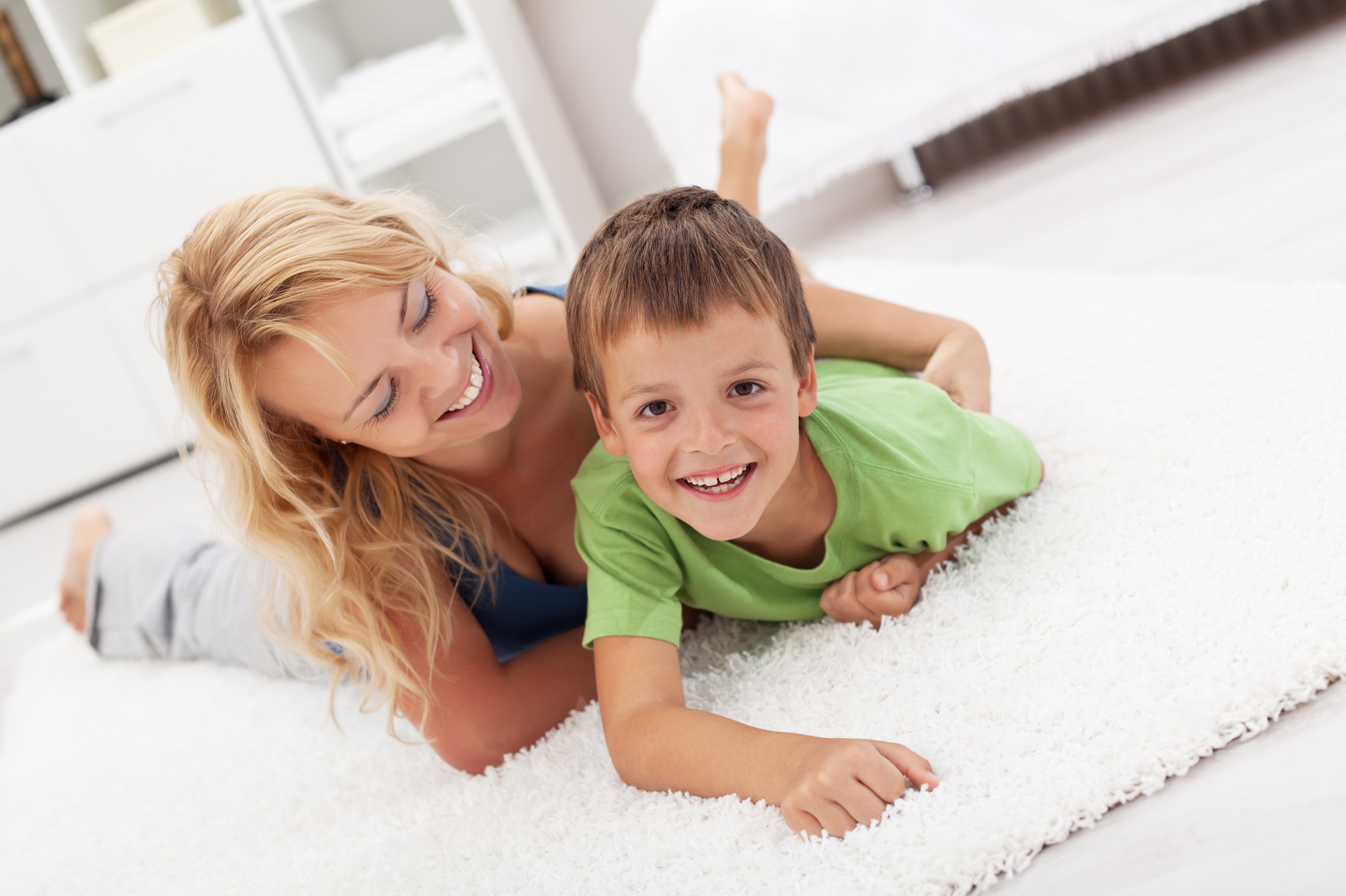 How to Build Up Your Son in a World That Would Tear Him Down