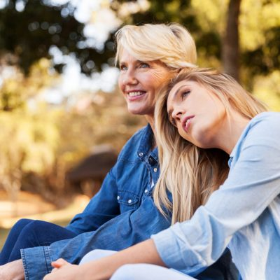 10 Ways to be a Good Mother to Your Young Adult Daughter