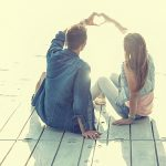 How to Draw Closer Together…When You've Drifted Apart