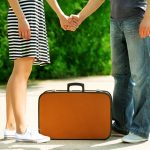 5 Ways to Be Supportive of a Spouse Who Travels for Work