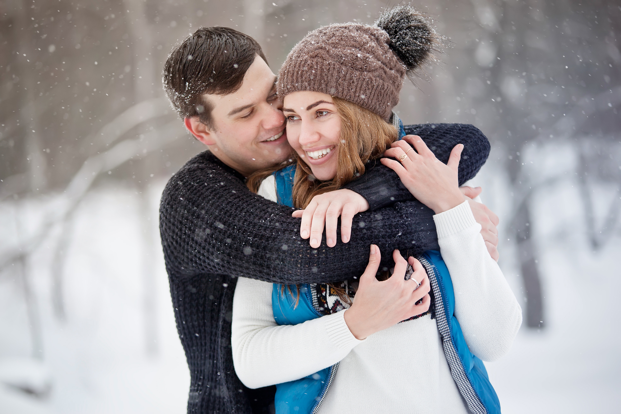 Improve Your Marriage by Tweaking Your Holiday Traditions