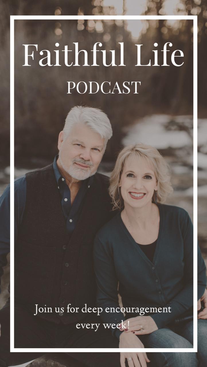 Podcast via @Club31Women
