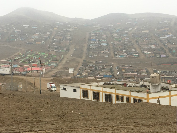 6 Lessons I Learned in Peru That Have Changed My Life