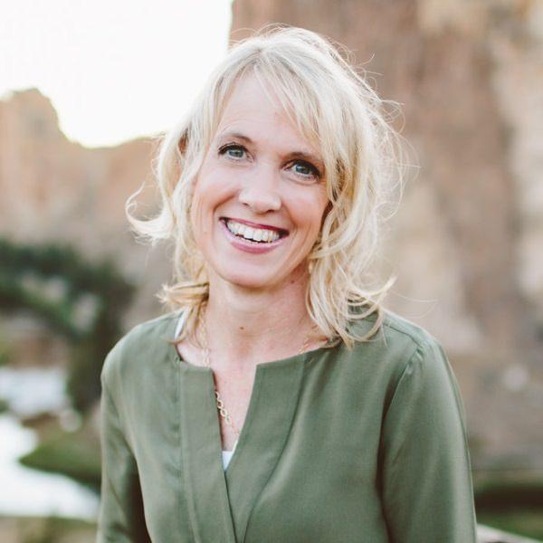 LisaJacobson Profile Pic 2015