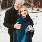 Are You Ready for a Real Life Love Story? {FAITHFUL LIFE #2}