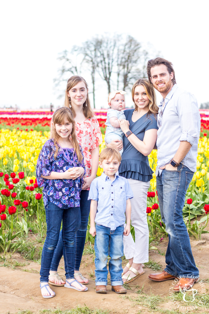 """3 Ways to Protect your Family's """"Sabbath"""""""