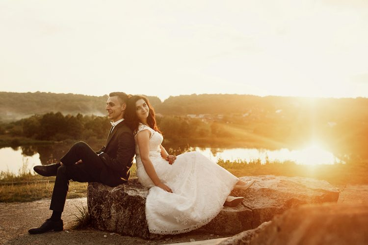 12 Marriage Books You're Definitely Going to Love