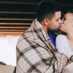 Enjoying Intimacy: Encouragement for the Married Couple {from a Husband & Wife}