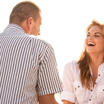 3 Essential Qualities To Build a Successful Marriage