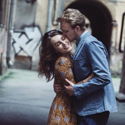 How to Love Each Other More Than You Ever Thought Possible