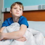 3 Things Your Child Needs to Know About God During Hard Times
