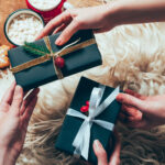 12 Perfect Gift Ideas: What to Give All Your Sisters and Friends This Year