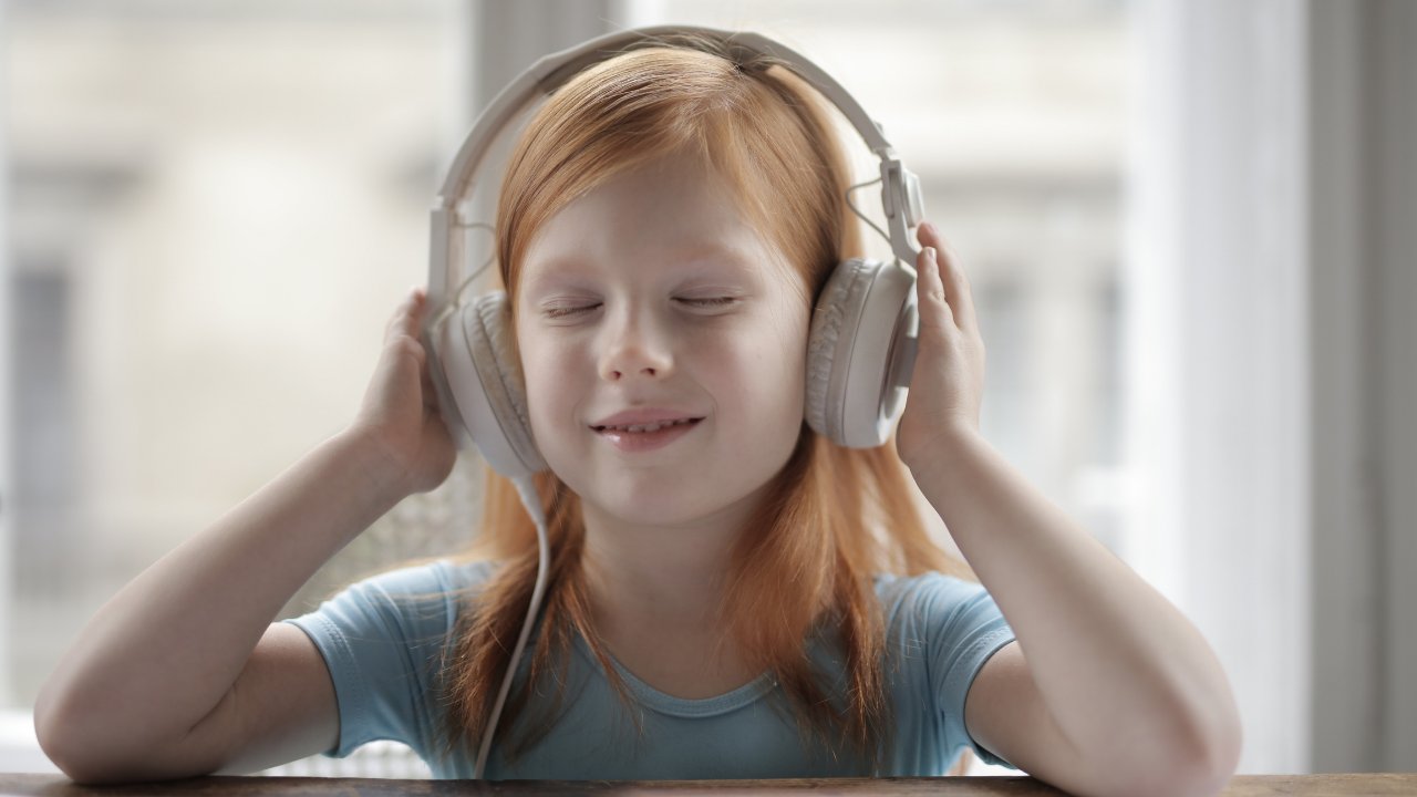 15+ Quality Audiobooks Your Children Will Enjoy and Grow From