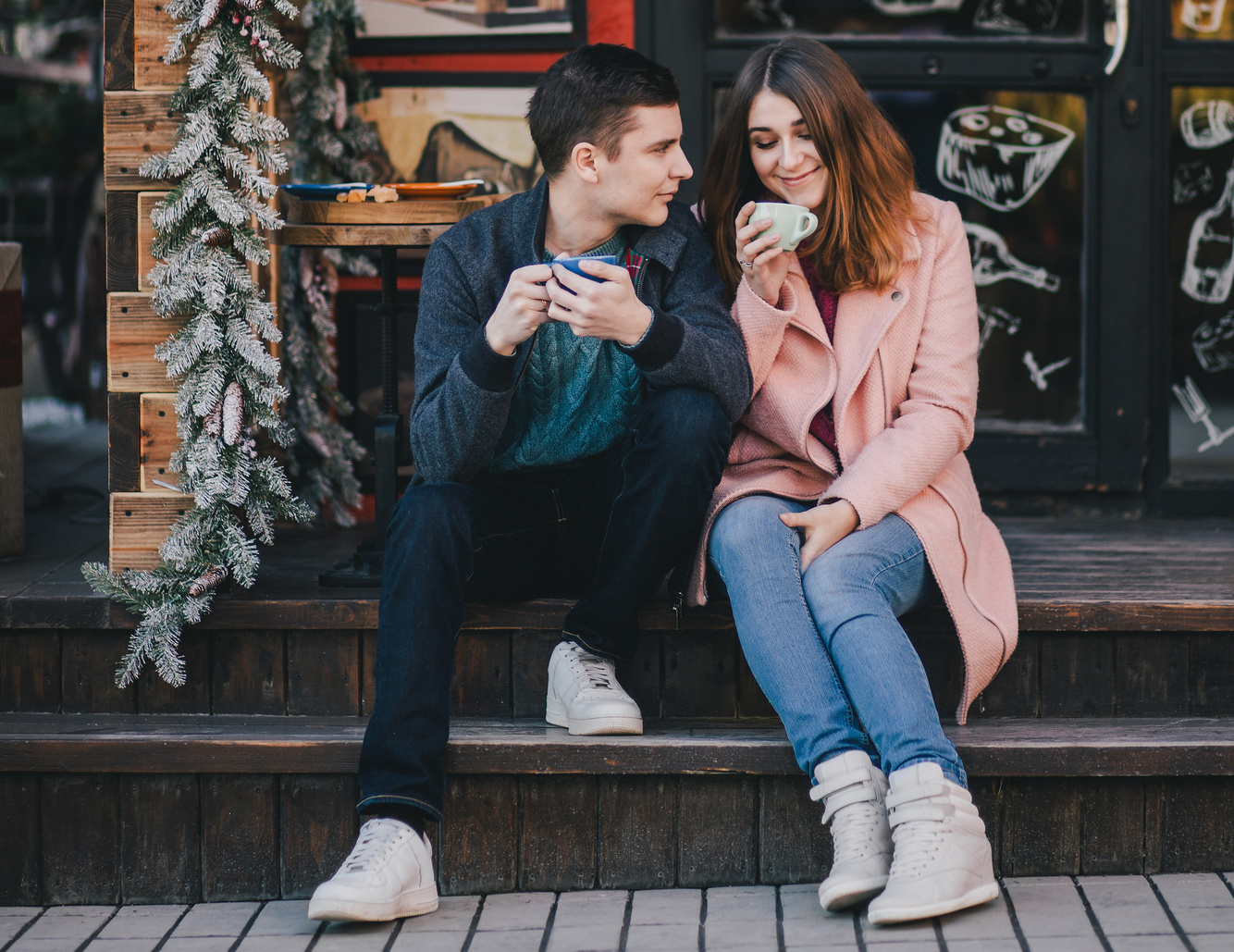7 Ways to Lovingly Prepare Your Marriage for the Holidays