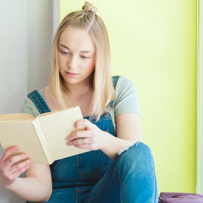 Four Tips for Getting The Best from Your Teenager