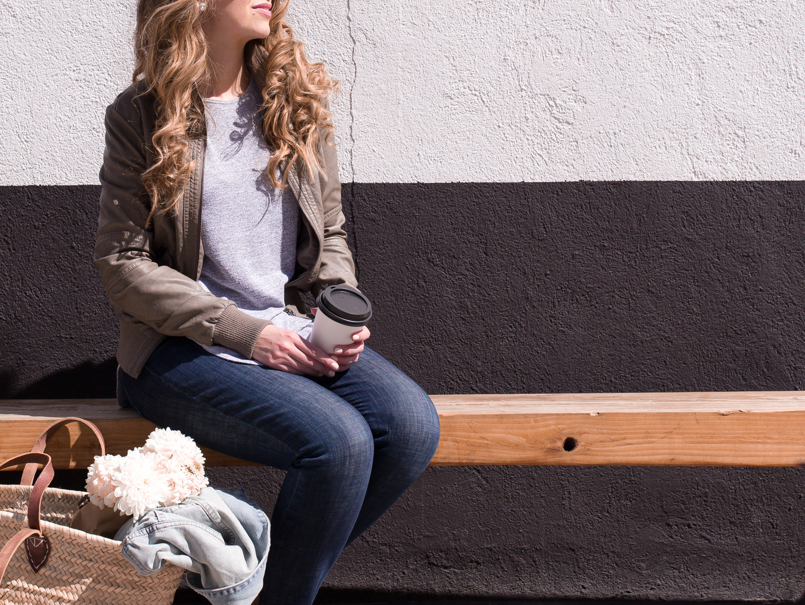 How Young Women Want to be Discipled