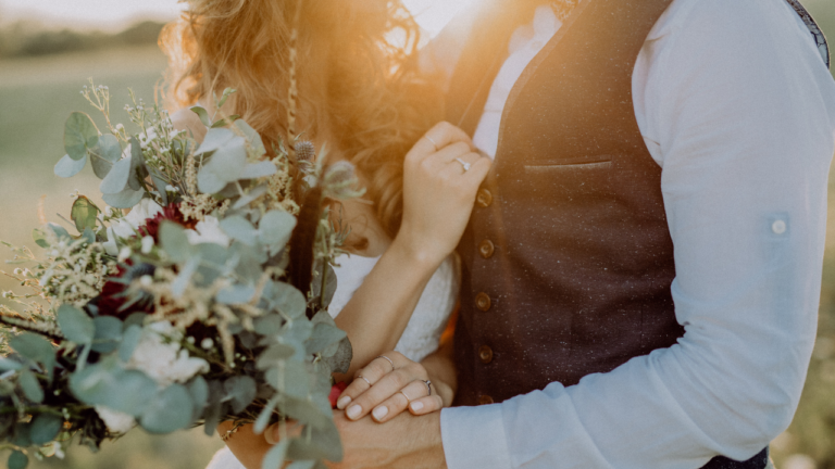 Marriage 101: What Every Married Couple Needs to Know