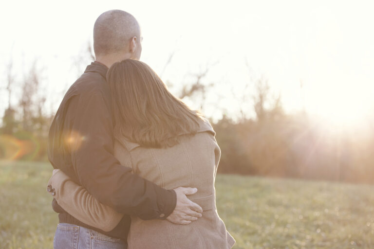 How to Enjoy a First Corinthians 13 Love in Your Marriage