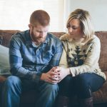 A Surprisingly Powerful Move You Can Make in Your Marriage