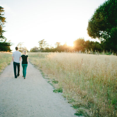 5 Helpful Ideas to Strengthen Your Marriage
