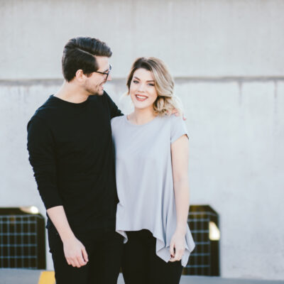 Why Having a Poor Attitude of Your Husband Actually Matters