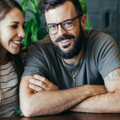 Do You Experience Conflict in Your Marriage? These 6 Things Will Help