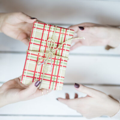 12 Simply Special Gift Ideas for Every Friend and Sister On Your Christmas List